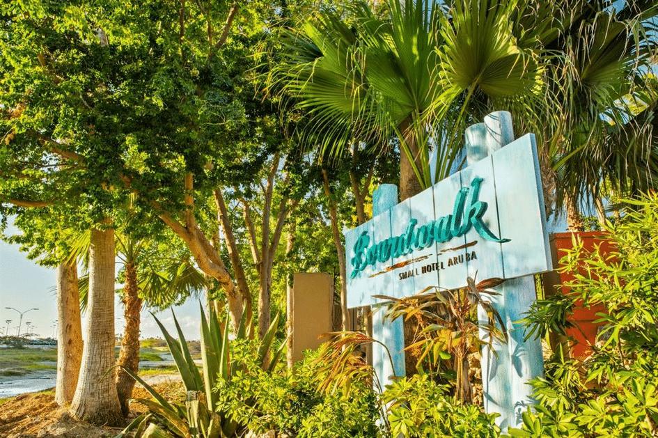 boardwalk-aruba